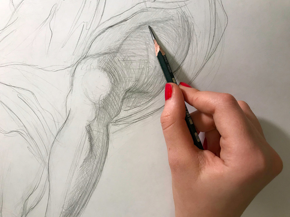 yardley-arts-drawing-courses-northamptonshire.jpg