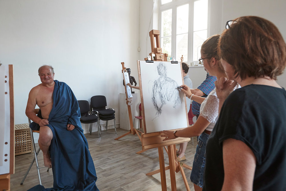 life-drawing-classes-yardley-arts-6.jpg