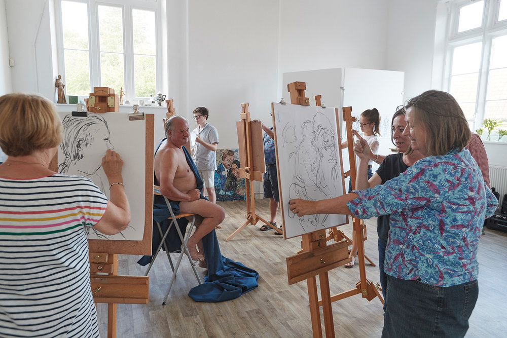 life-drawing-classes-yardley-arts-3.jpg