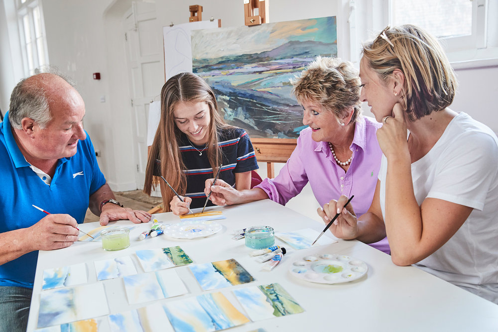 yardley-arts-watercolour-painting-courses.jpg