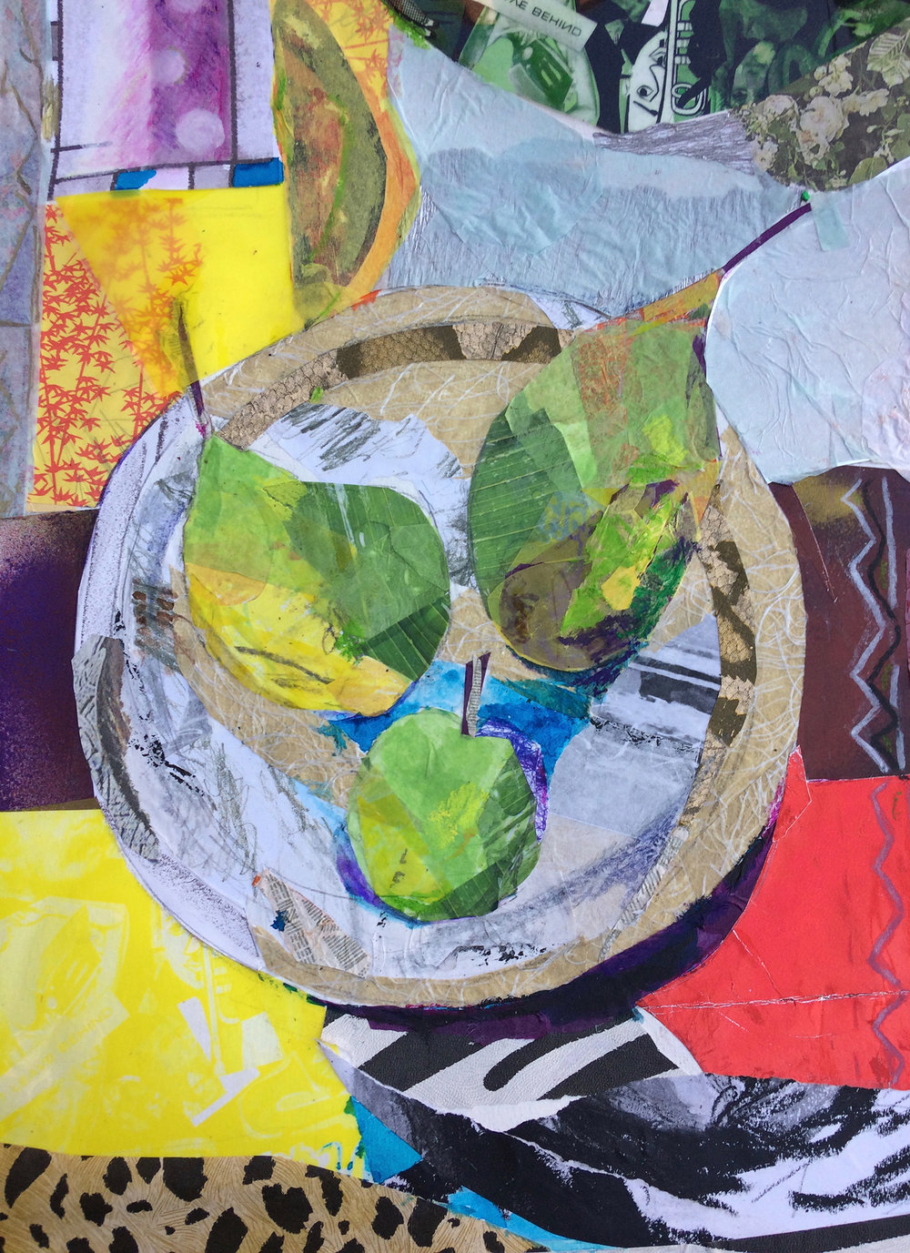 emma-lindsay-mixed-media-still-life.jpg