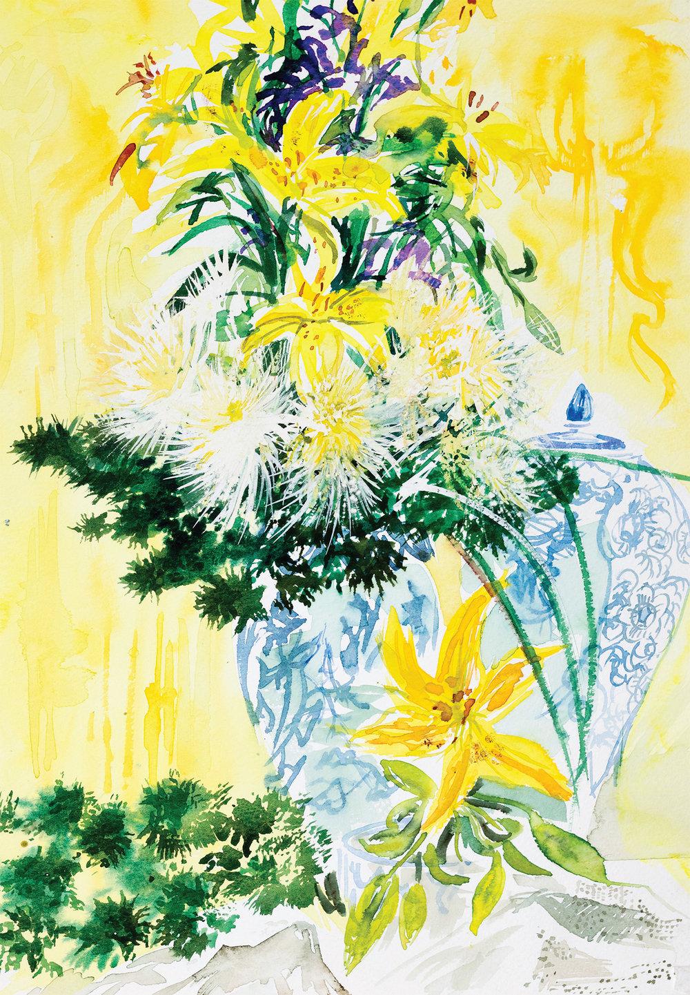 gerald-porter-watercolour-plants-2.jpg