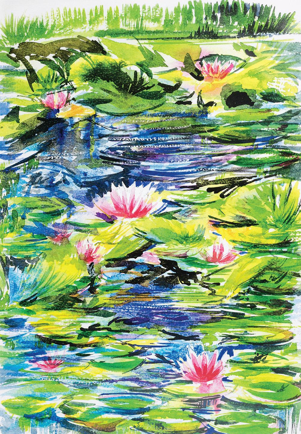 gerald-porter-watercolour-plants-1.jpg