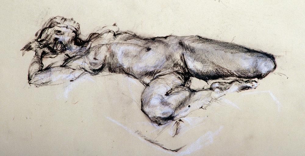 sara-myers-life-drawing.jpg