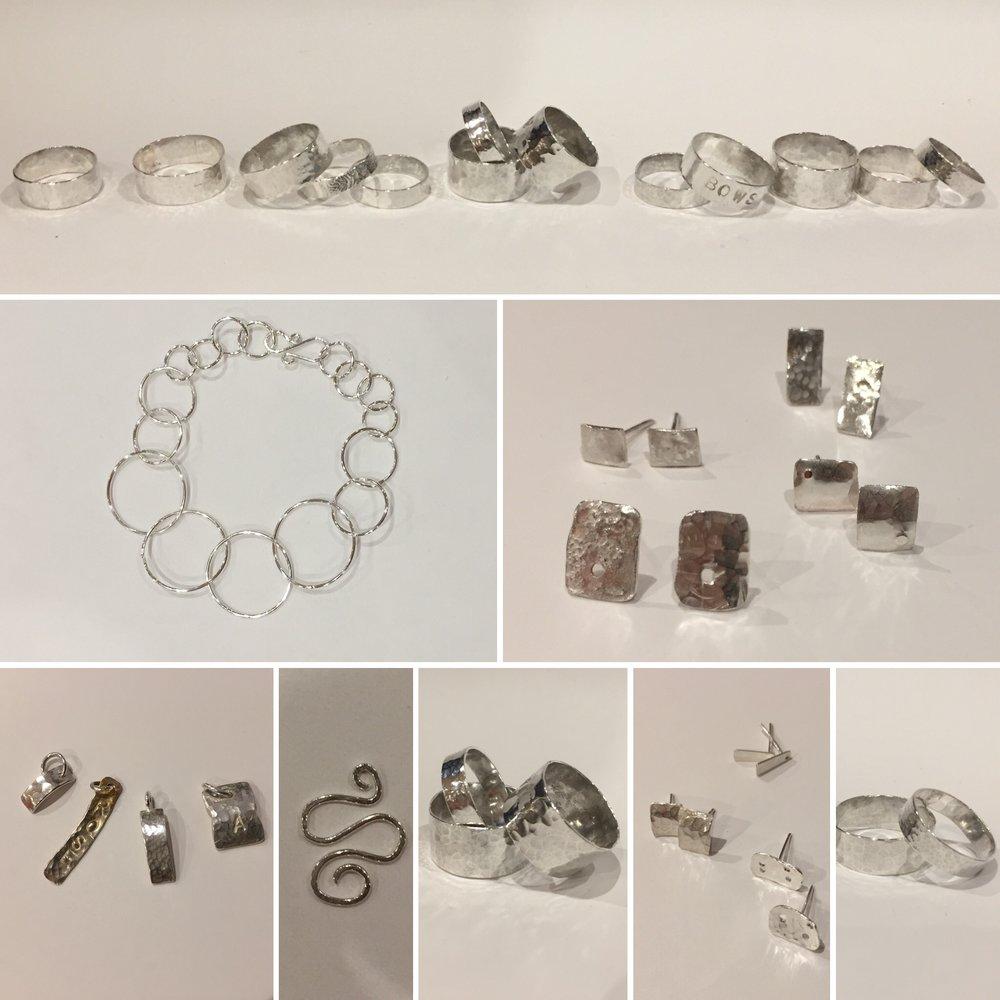 festive-jewellery-workshop.jpeg
