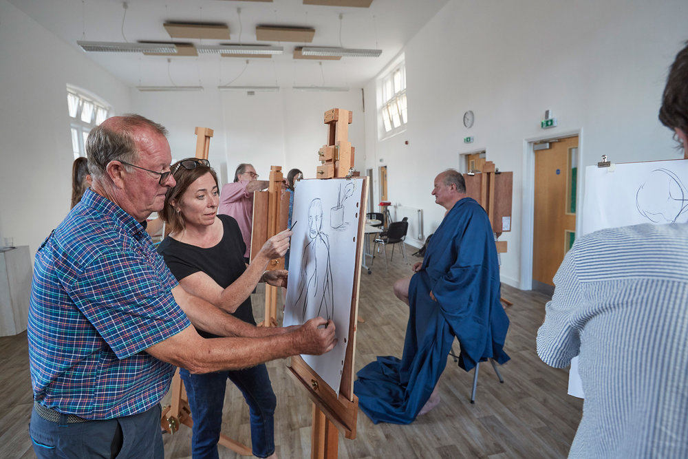 life-drawing-classes-yardley-arts-5.jpg