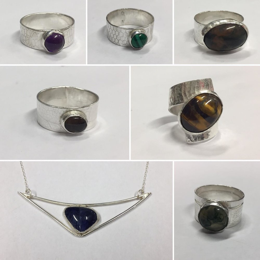 beccy-gillatt-silver-rings.jpg