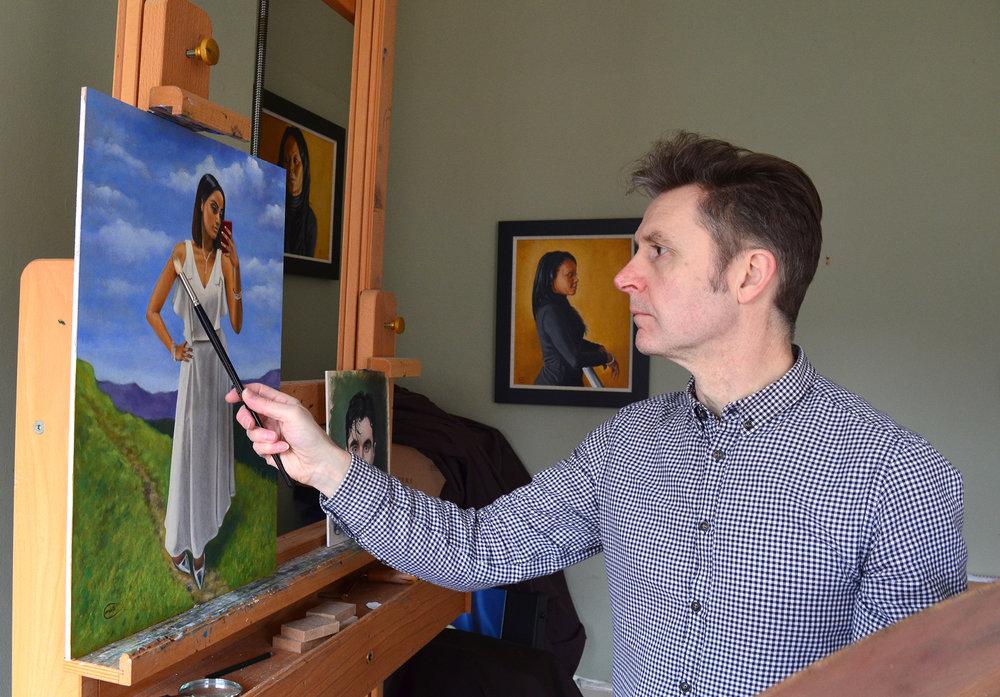 cordell-garfield-oil-portraits.jpg