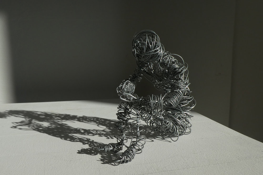 wire-sculpture-course-northamptonshire-1.jpg