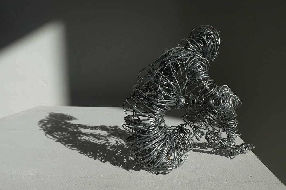 wire-sculpture-course-northamptonshire-2.jpg