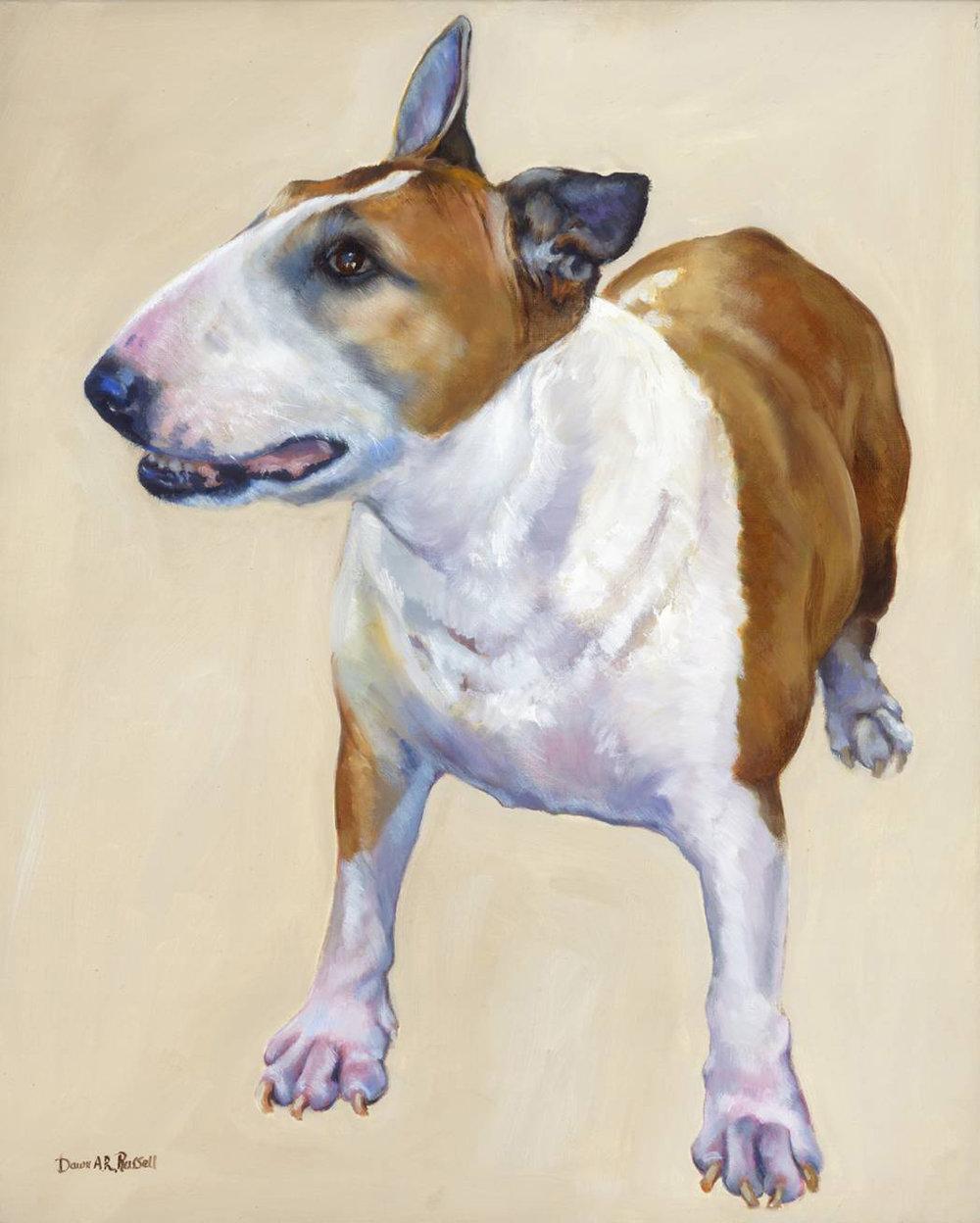 dawn-russell-pet-portraits-at-yardley-arts-2.jpg