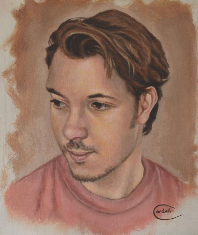 Cordell-Garfield-Stefan-portrait.jpeg