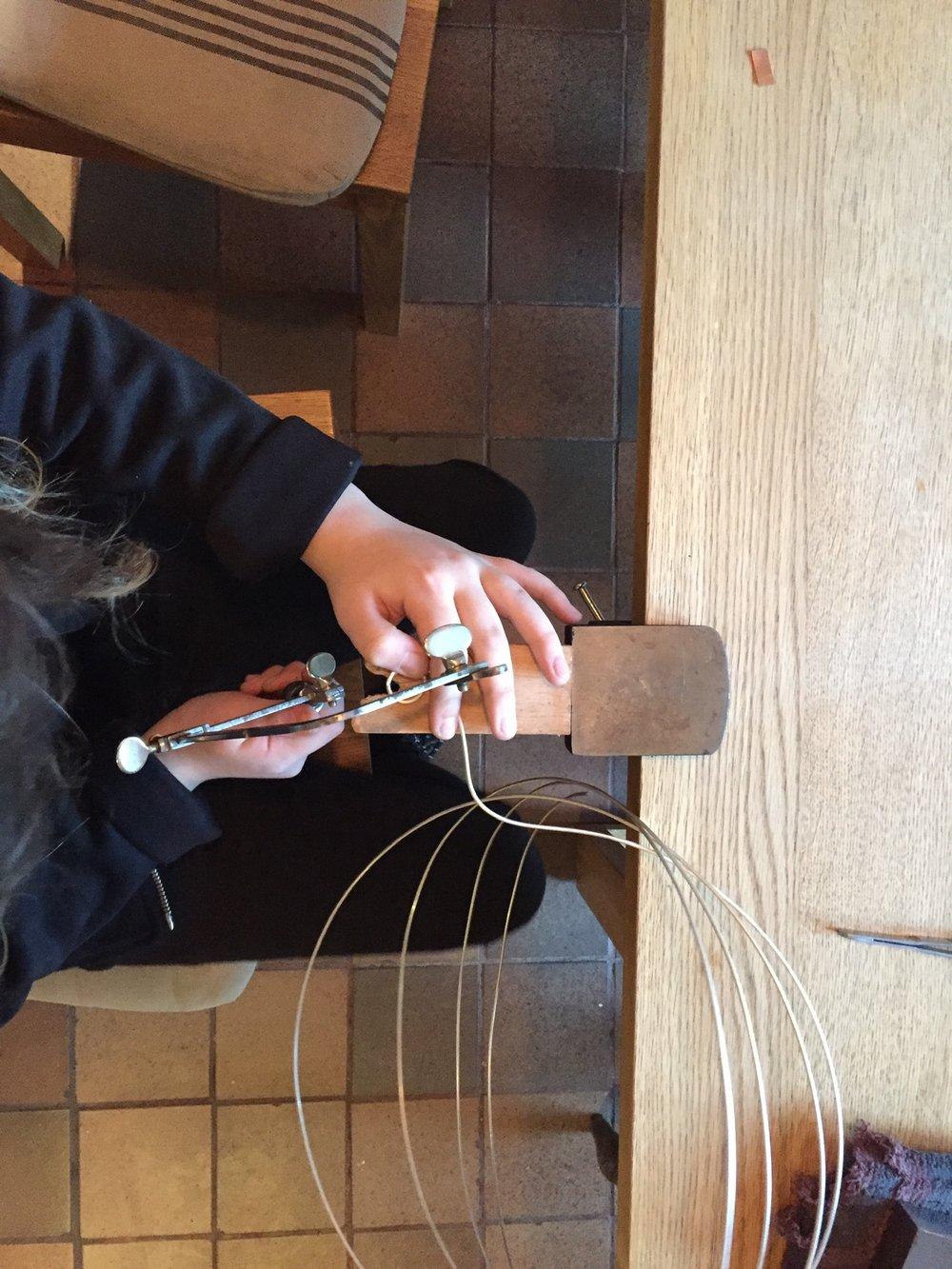 childrens-jewellery-making-workshop-4.jpeg