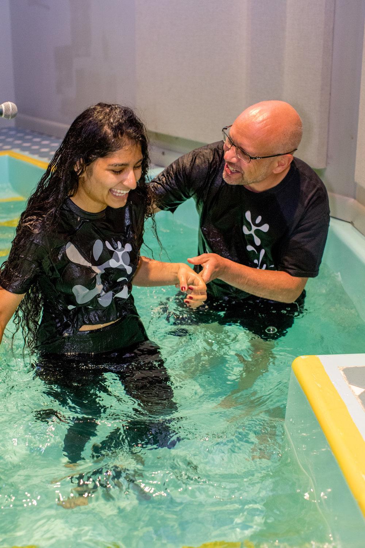Baptism-17.jpg