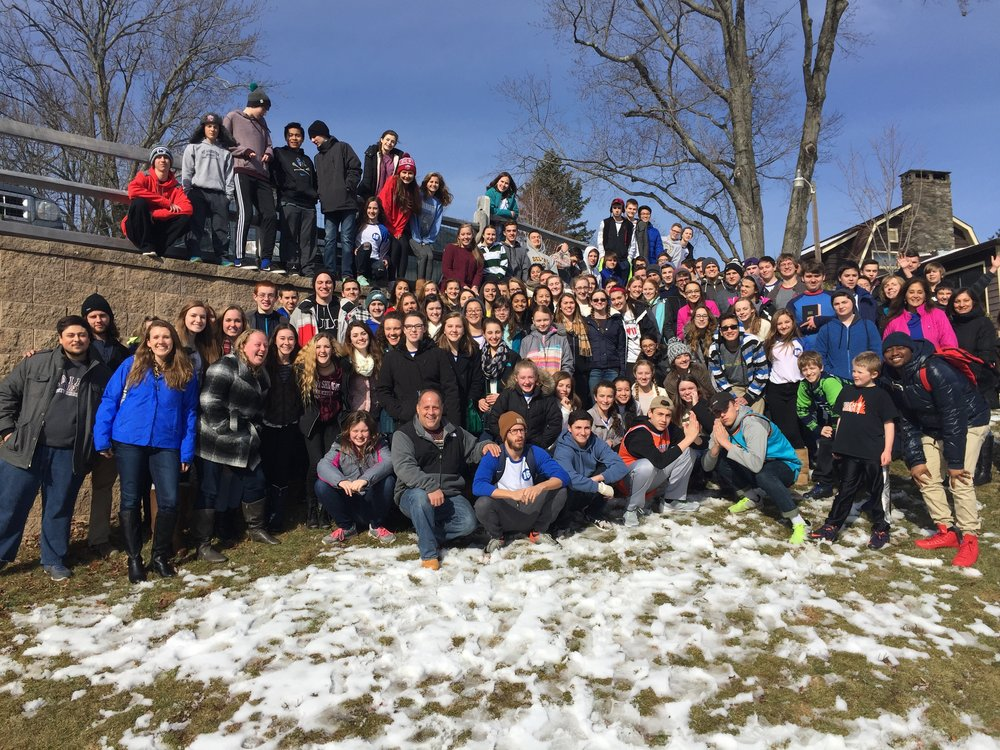 SR Students Retreat Photo.JPG