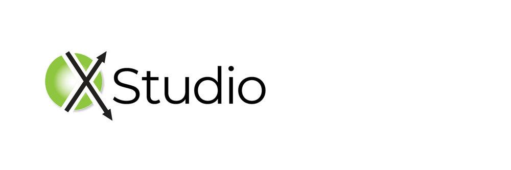 X_Studio_v2.jpg