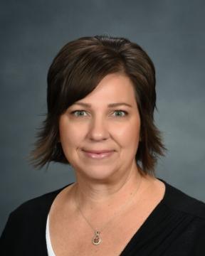 ELENA DAVIS,  Finance & Data Administrator   Email   908.735.5252 ext. 312