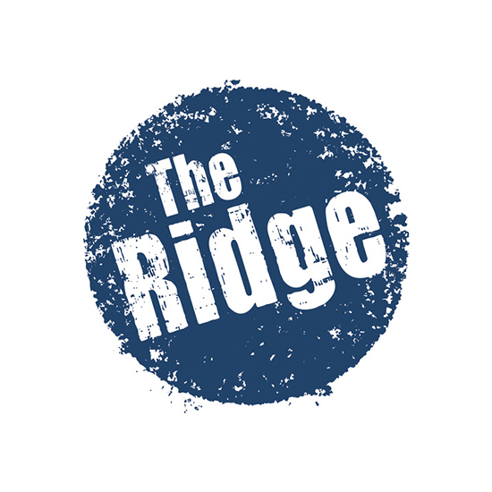 The Ridge Logo.jpg