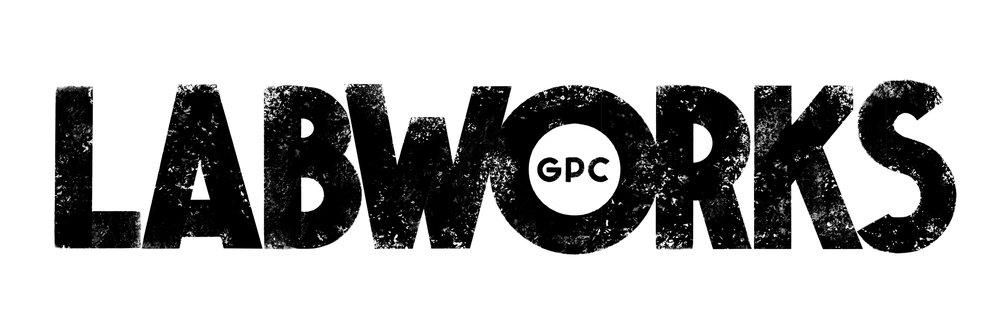 Labworks-Logo-Working.jpg