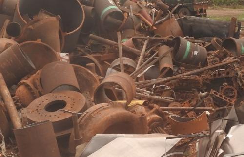 scrap yard.jpg