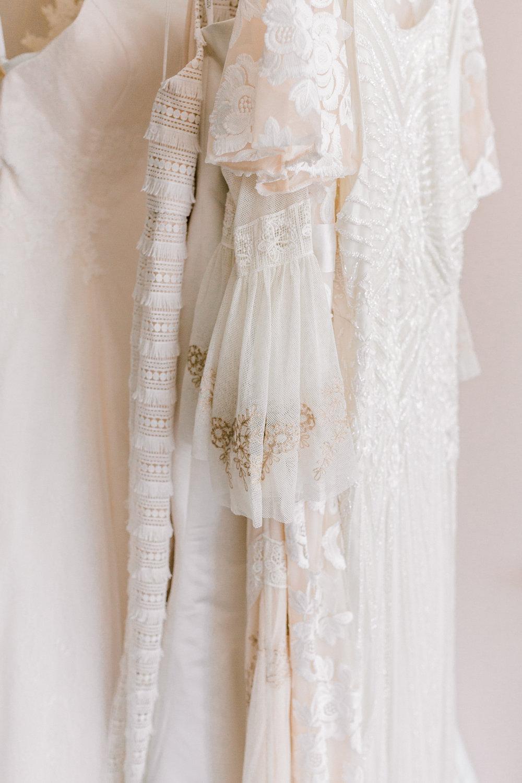 Rochester-MN-Wedding-Photographer-Finery-Boutique-120.jpg