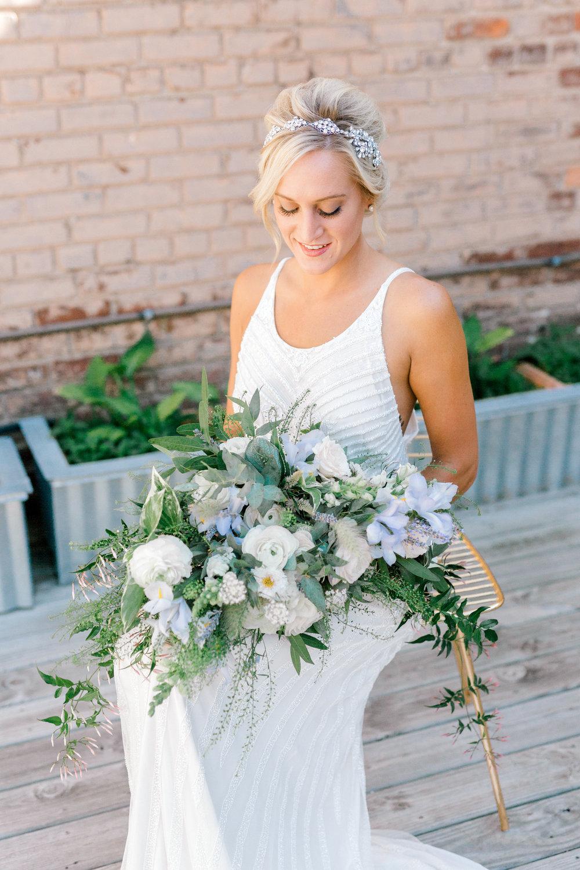 Rochester-MN-Wedding-Photographer-Finery-Boutique-49.jpg
