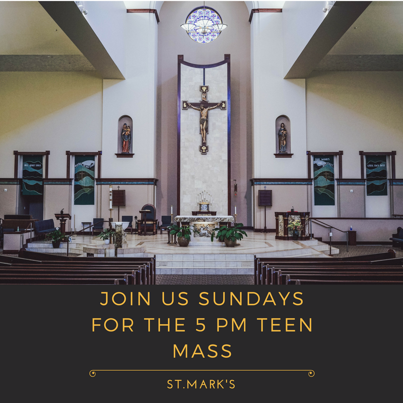 5 pm teen Mass.png