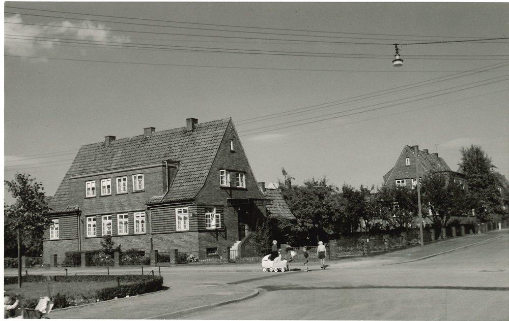 August Bebel Wiesenstraße.jpg