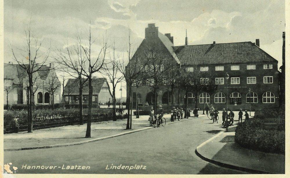 Gasthof Preul Gründungsstätte.jpg
