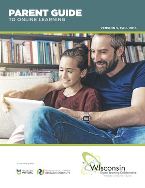 Parent Guide to Online Learning