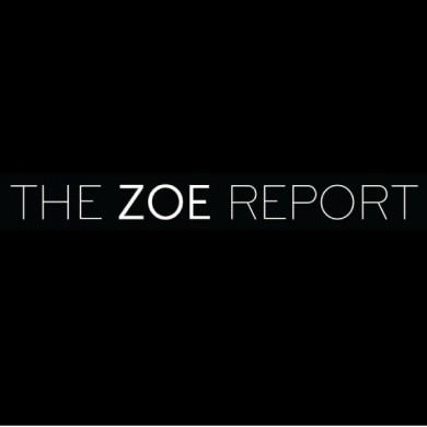 Rachel-Zoe-Logo1-390x390.jpg