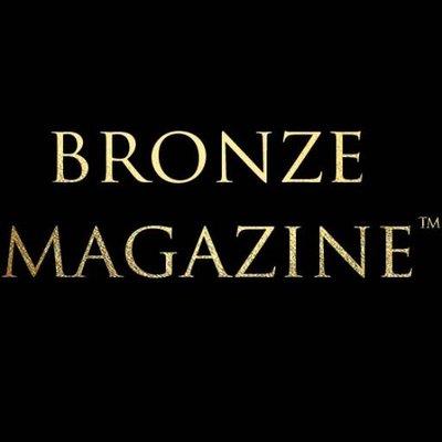 Bronze Mag Logo.jpg