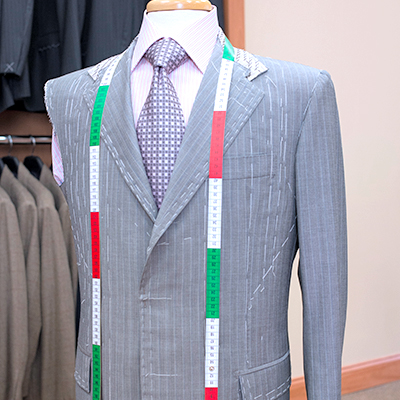 tailoring-version1.jpg