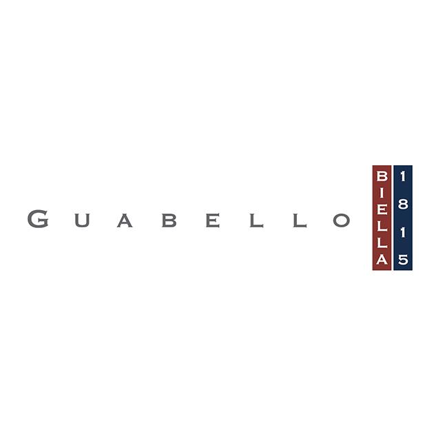 Guabello-Logo-.jpg