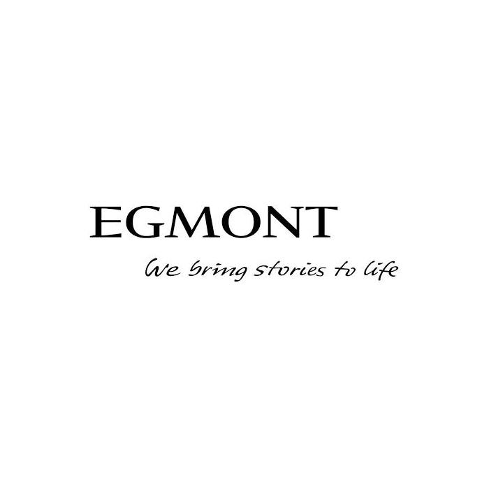 Egmont.jpeg