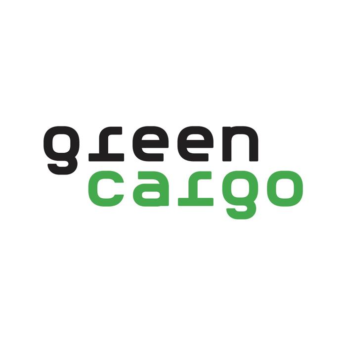 Green_Cargo.jpg