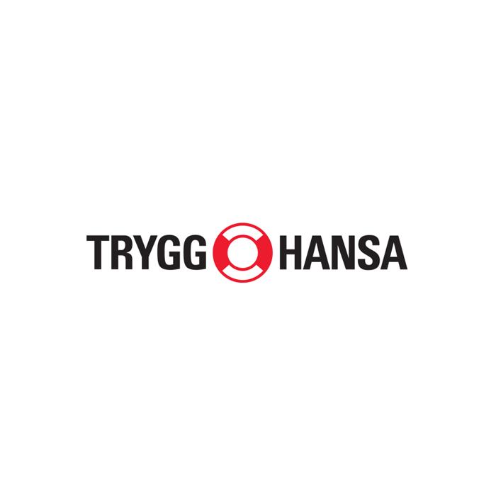 Trygg Hansa.png