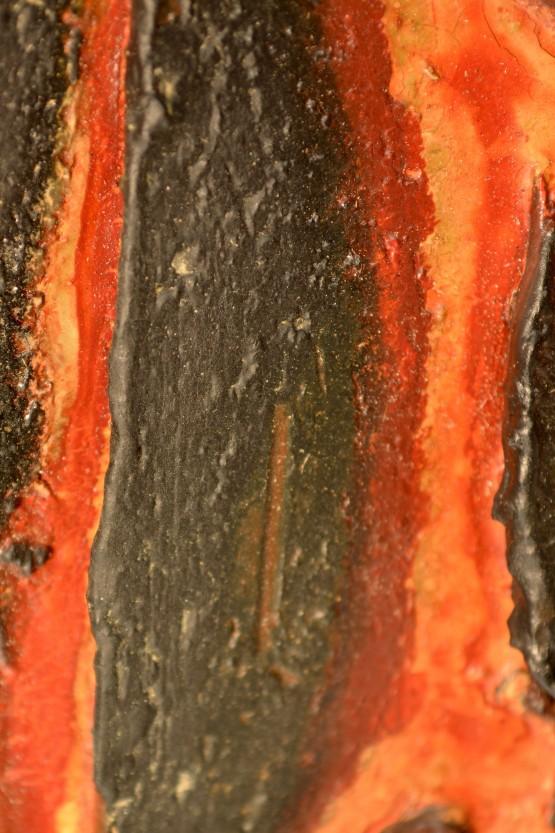 cantorfineart_laddie_untitled03_horizont_detailD-555x0-c-default.jpg