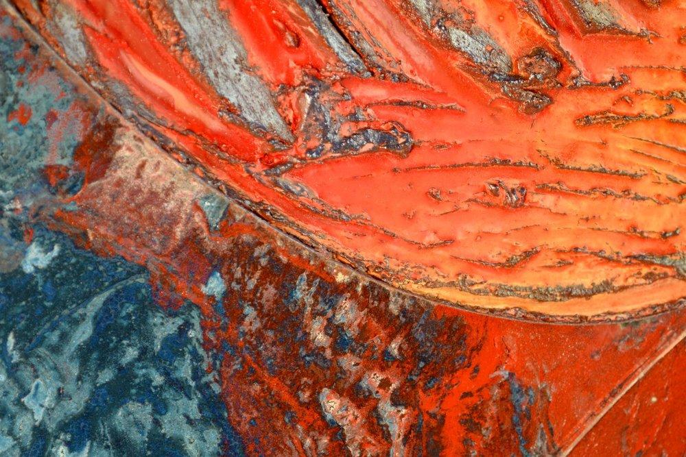 cantorfineart_laddie_untitled04_horizont_detailE-1500x0-c-default.jpg