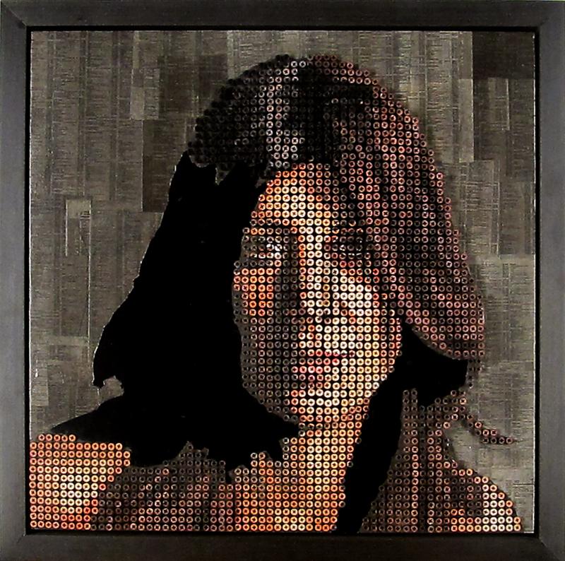 Shadow 4 _women.jpg