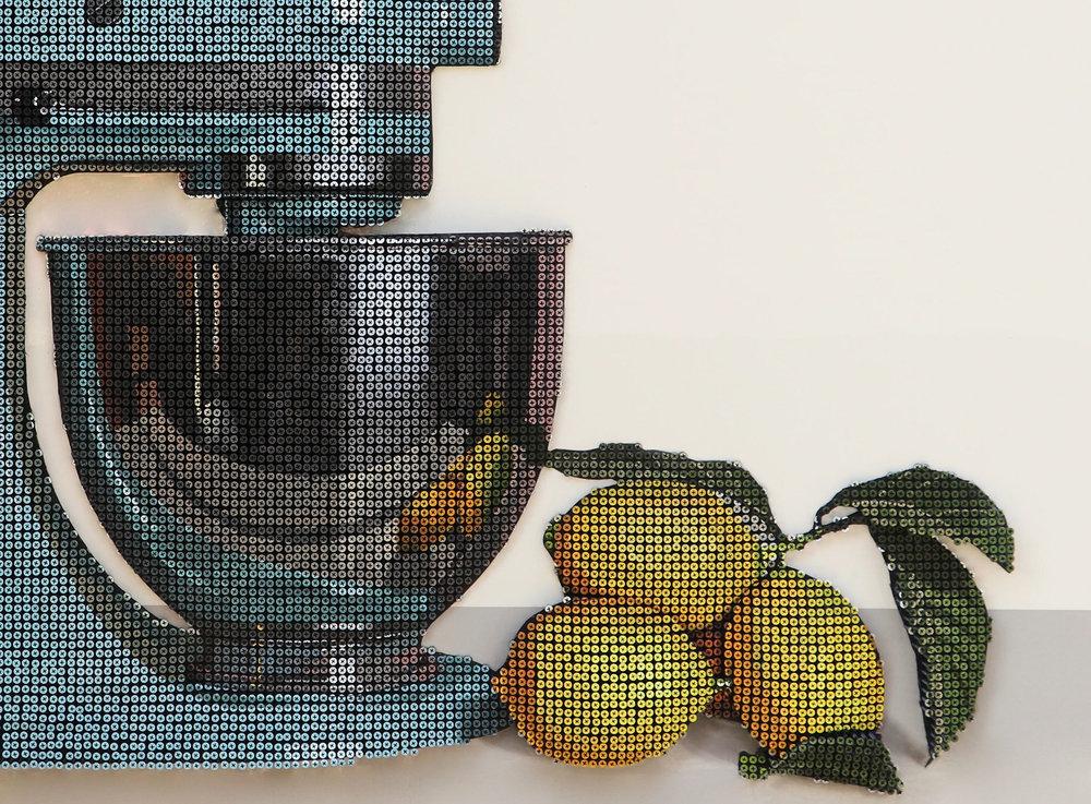 lemons4.jpg