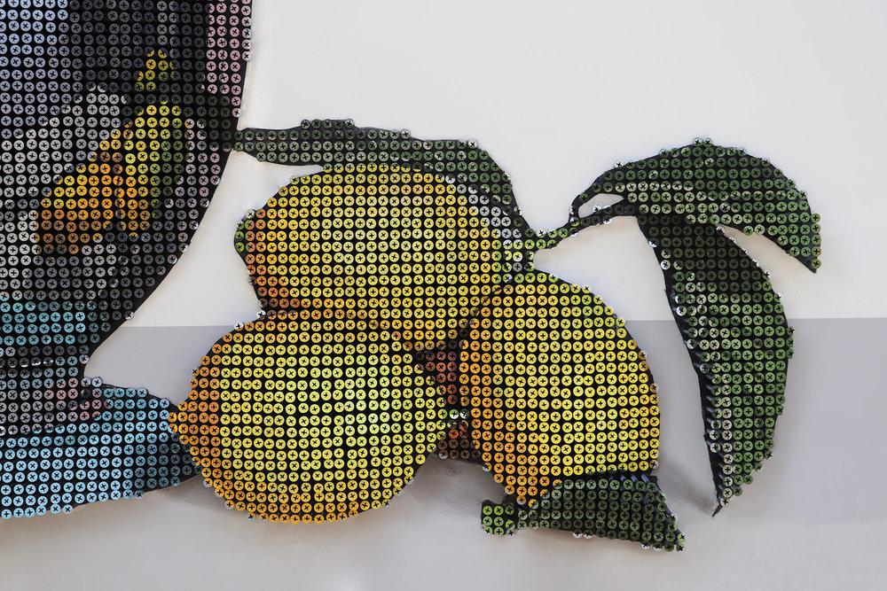 lemons5.jpg