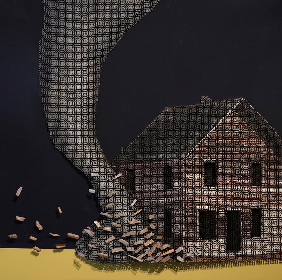 rebuildthumb.jpg