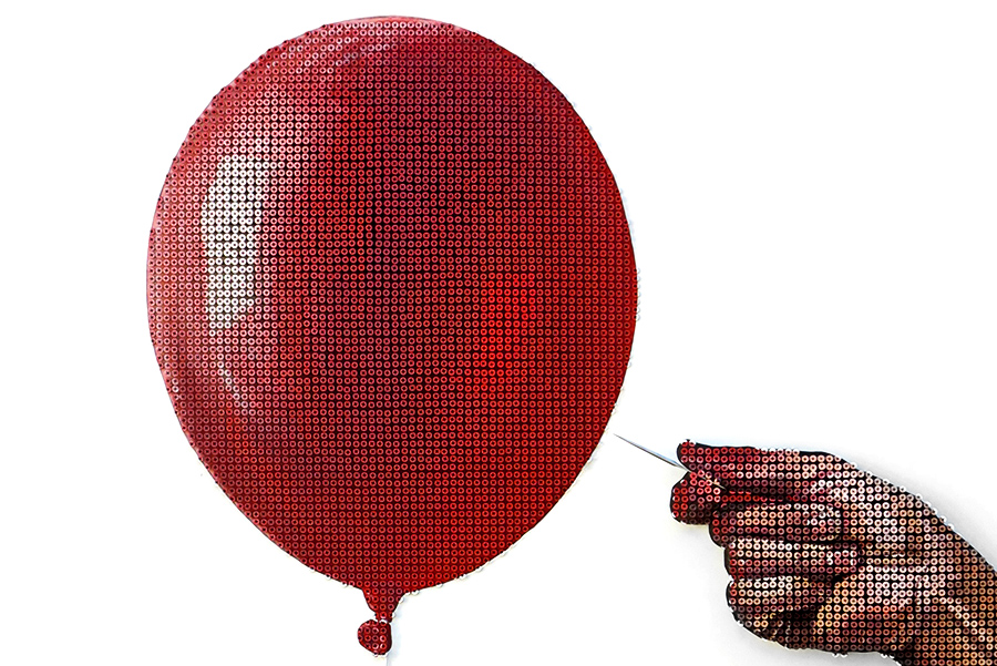 CROP_Baloon.jpg