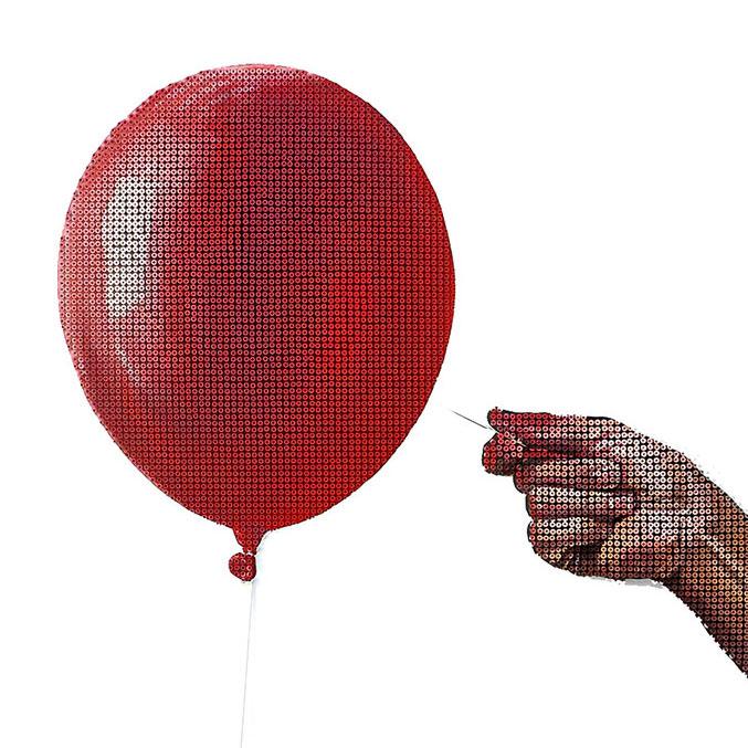 balloon2.jpg