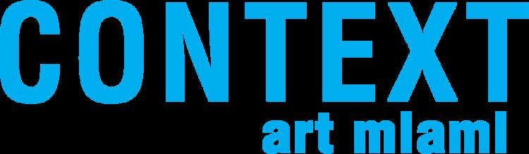 fair-logo.png