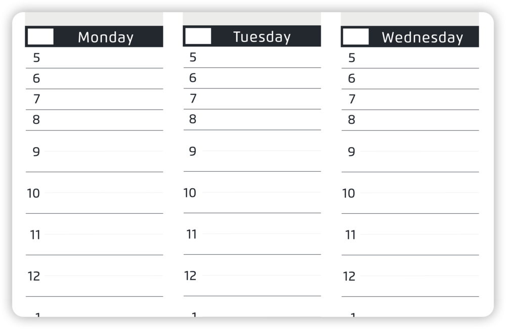 Weekly Plan_ Scheduling.png