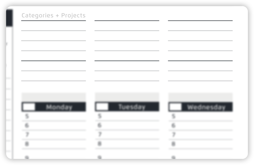 Weekly Plan_ Categories.png