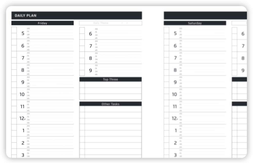 Daily Plan_ Daily Schedule.png