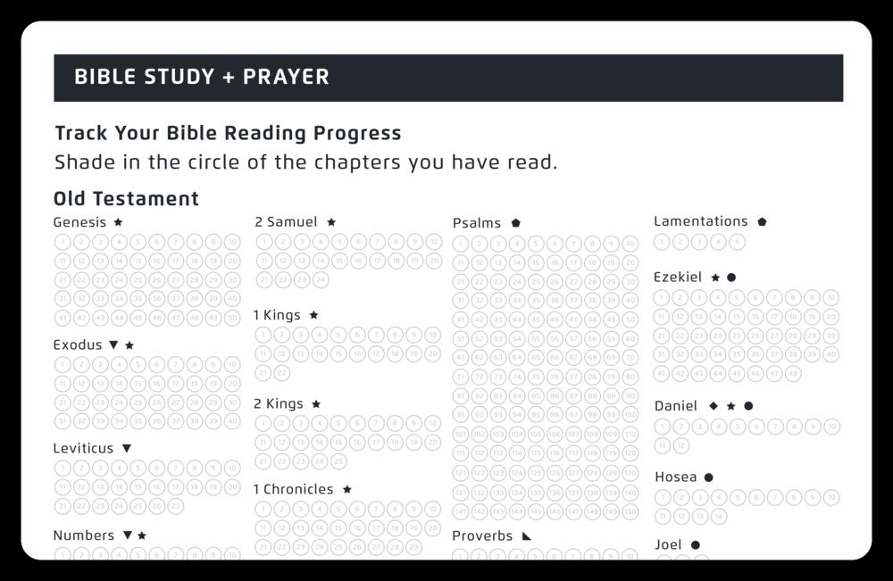 Bible Study & Prayer_ Reading Log.png